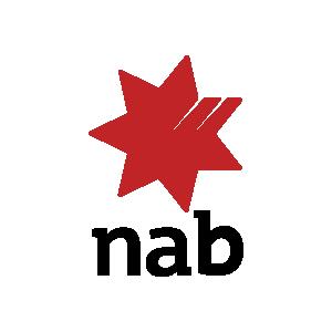 Partners Logo 6
