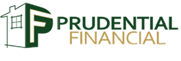 Prudentialfinancial